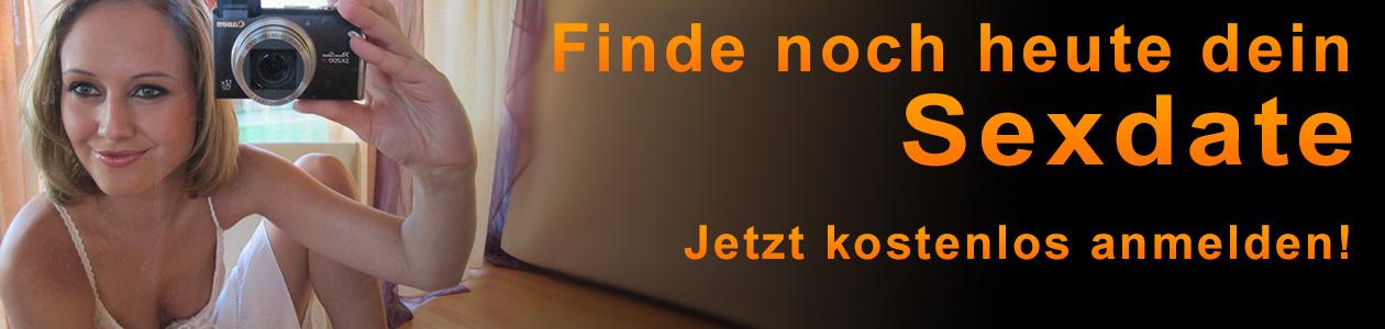 geile heise frauen gratis pornofilme für frauen